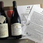 les box vin par winebox prestige