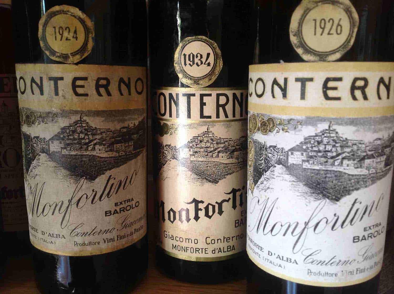 box vin barolo grand cru winebox prestige
