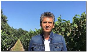 patrick moulene caviste champion de france en vin