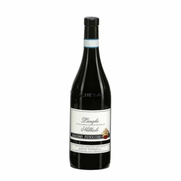 bons vins italiens langhe nebbiolo wine box
