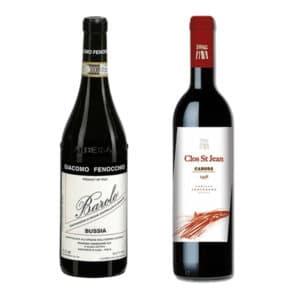 abonnement mensuel vin winebox prestige