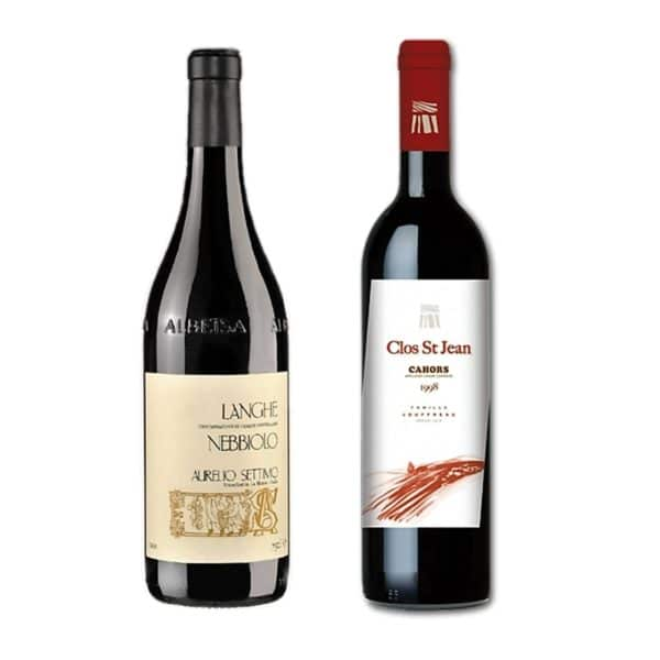 abonnement box de vin winebox prestige