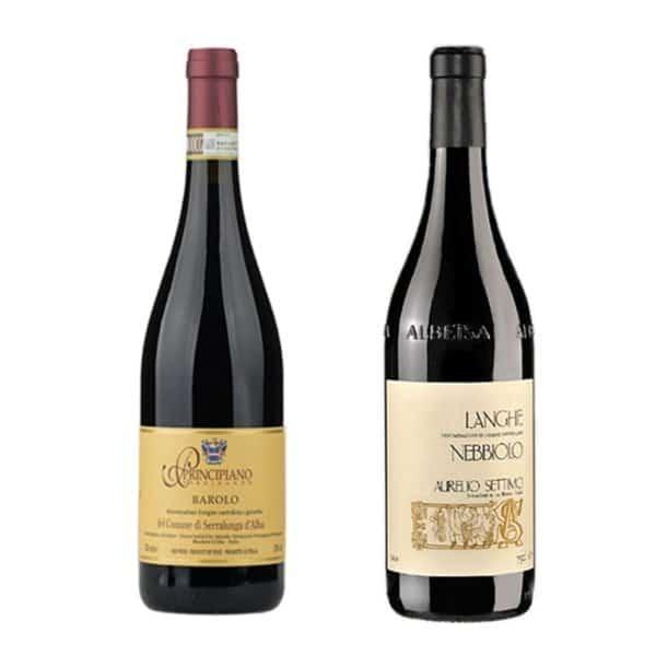 abonnement box de vin invitation winebox prestige