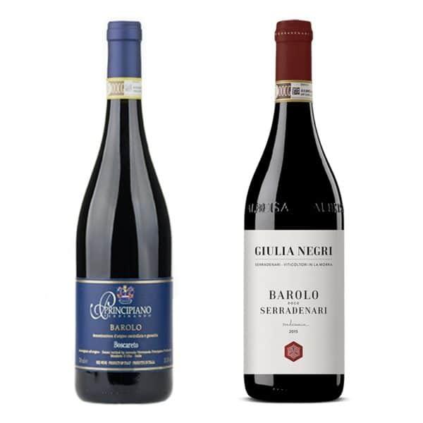 abonnement vin wine box luxe winebox prestige