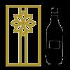 la Box vin grand cru à offrir en cadeau