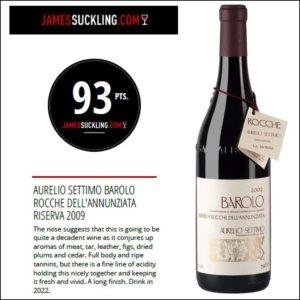 vin italien settimo pour winebox prestige toulouse