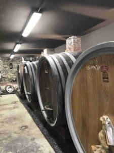 vendeur de vin manuel marinacci barbaresco