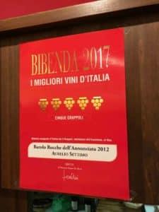 vin italien settimo à toulouse winebox prestige