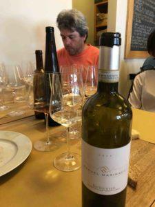 vendeur de vin italien winebox prestige toulouse