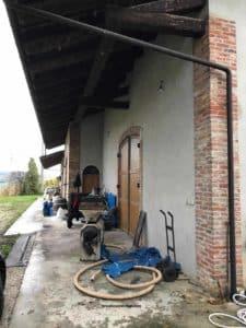 lorenzo accomasso barolo vin italien