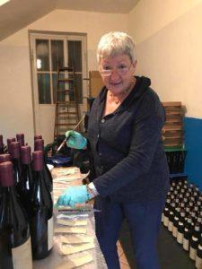 barolo lorenzo accomasso vin italien