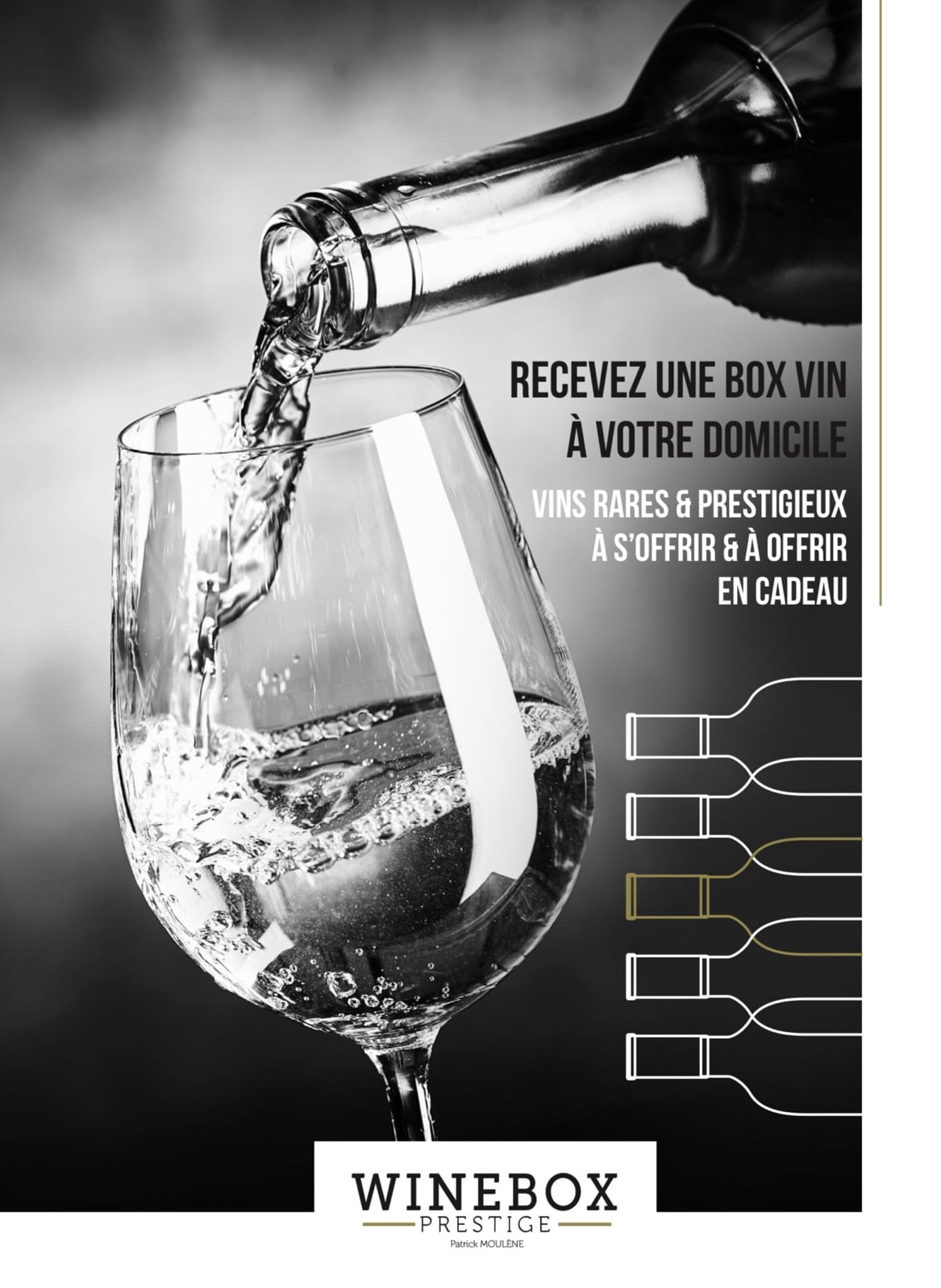 cave à vin caviste toulouse winebox prestige