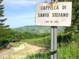 les vins italiens oenologie pour winebox prestige
