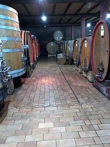 cave a vin du caviste à proximité