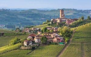 barolo meilleur vin italien par winebox prestige
