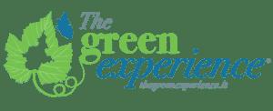 label bio green experience du barolo settimo aurelio