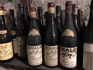 rinaldi vin giuseppe barolo vin italien