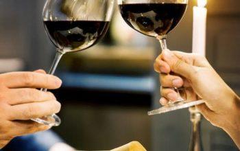 meilleure box vin par winebox prestige