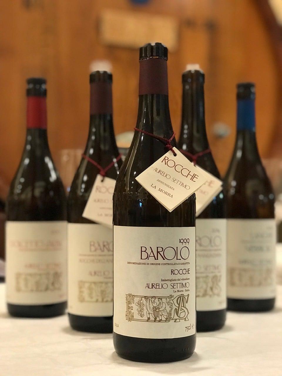 box vin italien à toulouse par winebox prestige