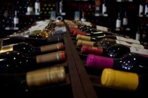 abonnement box cadeau vin à offrir winebox prestige