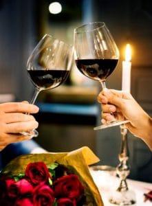 box vin promo du mois winebox prestige