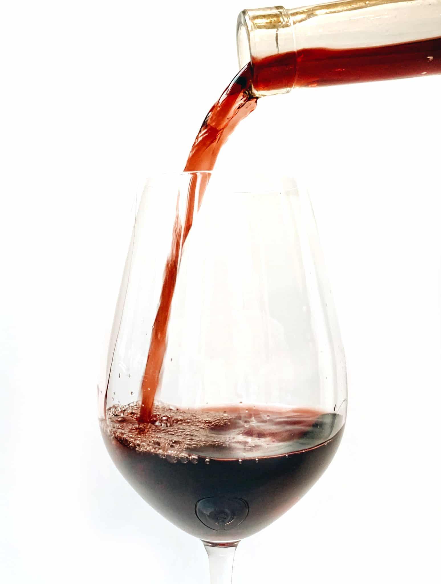 barbaresco meilleur vin italien coffret box vin winebox prestige