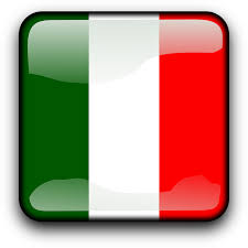 box vin etranger du piémont italien à offrir