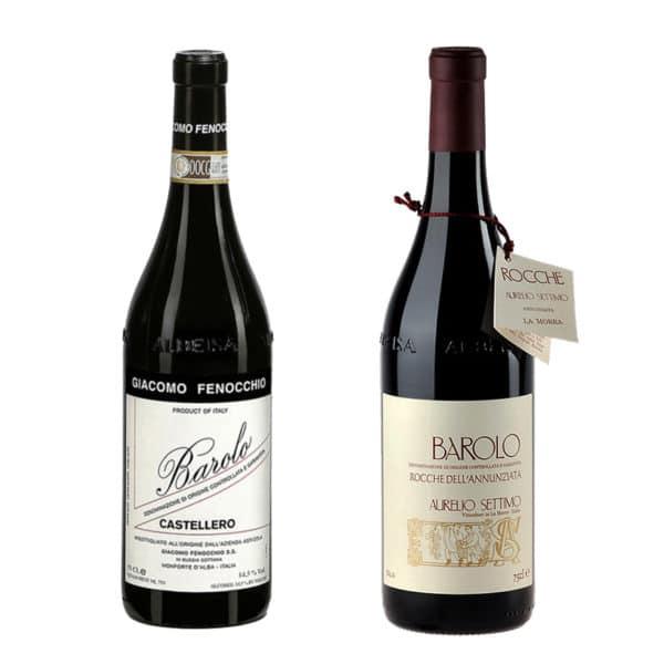 box prestige de winebox prestige