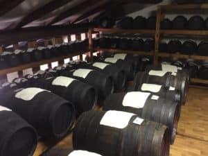 balsamique modene vinaigre d italie