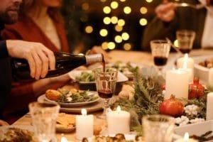 box vin cadeau de noel à offrir
