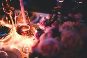 saint-valentin au champagne winebox prestige