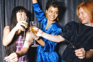 saint-valentin champage winebox prestige