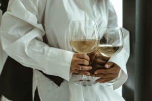 idée cadeau saint-valentin winebox prestige