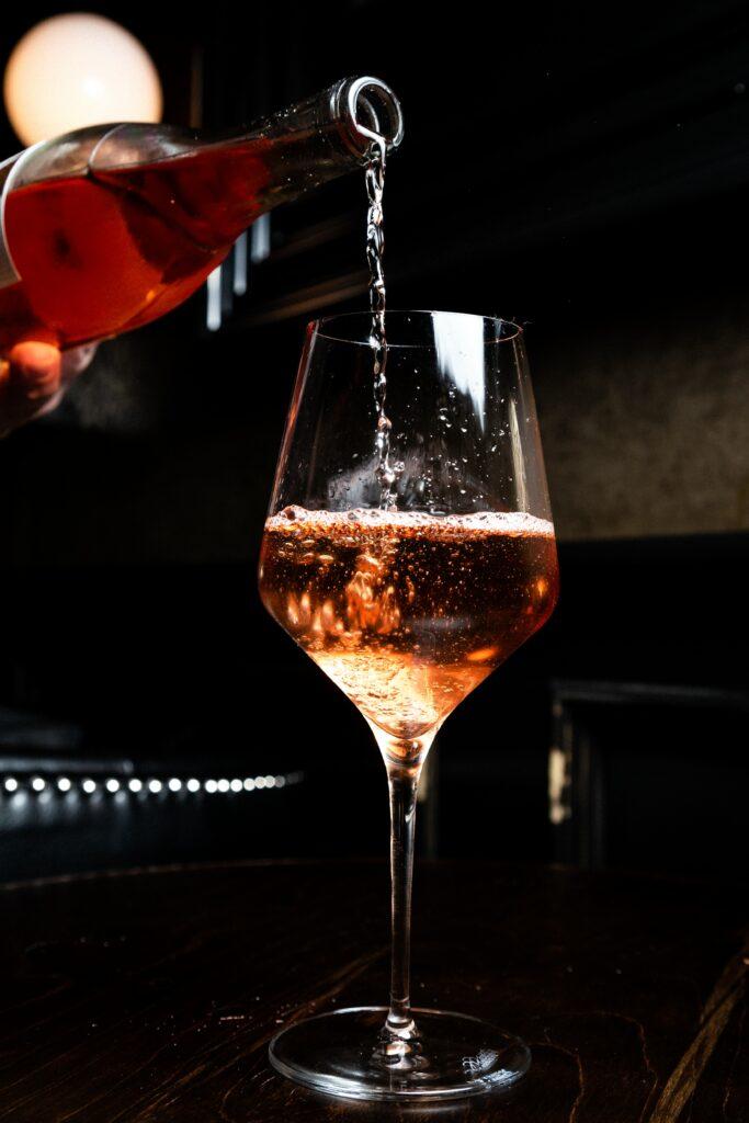 dégustation vins à toulouse winebox prestige