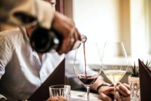 dégustation vins toulouse winebox prestige