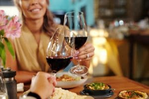 dégustation vin oenologie Toulouse