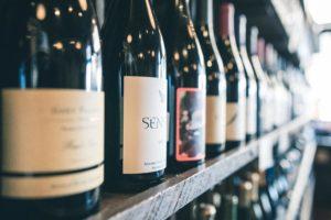 cadeau vin à offrir pour la fête des pères