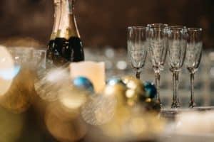 fête de Noël cadeau vin à offrir par winebox prestige
