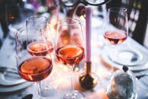 sommelier domicile dégustation vin