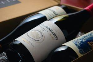 box vin cadeau de noel par abonnement winebox prestige