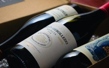 box abonnement vin concept winebox prestige